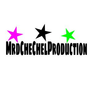 MrdCheChelFest Vol.2 @ Club Kino Černošice